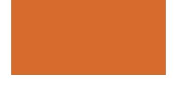 Садовый центр «На Атарбекова» Логотип